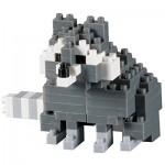 Puzzle  Brixies-58660
