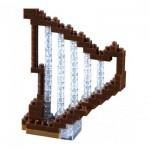 Puzzle  Brixies-58670