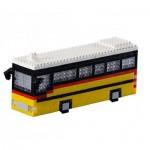 Puzzle  Brixies-58718