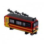 Puzzle  Brixies-58719
