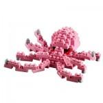 Puzzle  Brixies-58726
