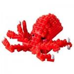 Puzzle  Brixies-58727
