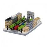 Puzzle  Brixies-58735