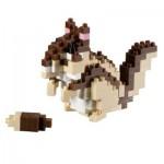 Puzzle  Brixies-58758