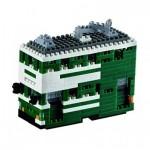 Puzzle  Brixies-58795