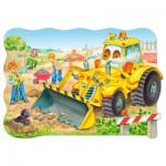 Puzzle  Castorland-02139