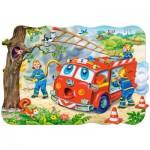 Puzzle  Castorland-02146