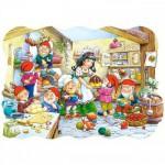 Puzzle  Castorland-02207