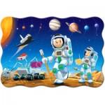 Puzzle  Castorland-02344