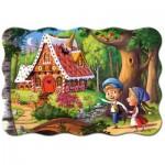 Puzzle  Castorland-02368