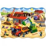 Puzzle  Castorland-02412