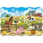 Puzzle  Castorland-02429