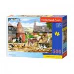 Puzzle  Castorland-030279