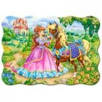 Puzzle  Castorland-03617