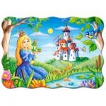 Puzzle  Castorland-03679