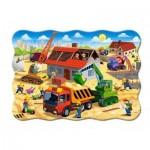 Puzzle  Castorland-03686