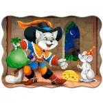 Puzzle  Castorland-03730