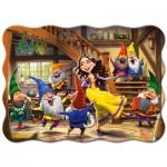 Puzzle  Castorland-03754