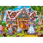 Puzzle  Castorland-066094