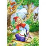 Puzzle  Castorland-06625