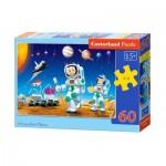 Puzzle  Castorland-06953