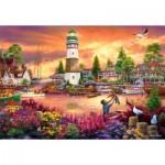 Puzzle  Castorland-103645
