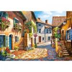 Puzzle  Castorland-103744