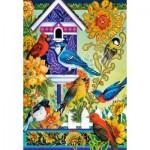 Puzzle  Castorland-104000