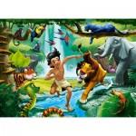 Puzzle  Castorland-111022