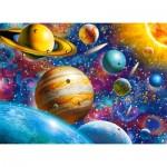 Puzzle  Castorland-111077