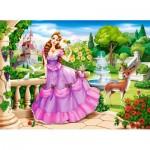 Puzzle  Castorland-111091