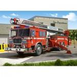 Puzzle  Castorland-27040