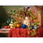 Puzzle  Castorland-300570