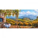 Puzzle  Castorland-400249