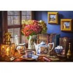 Puzzle  Castorland-53070