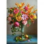 Puzzle  Castorland-53537