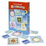 Puzzle  Castorland-E-067