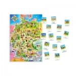 Puzzle  Castorland-E-180