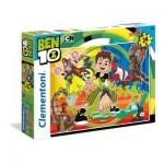 Puzzle  Clementoni-24498