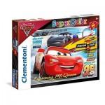 Puzzle  Clementoni-26973