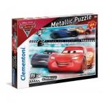 Puzzle  Clementoni-27074