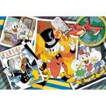 Puzzle  Clementoni-27083
