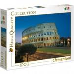 Puzzle  Clementoni-39457