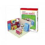 Puzzle  Cubic-Fun-C051-02H