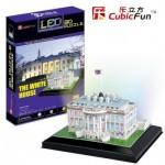Puzzle  Cubic-Fun-L504H