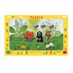 Puzzle  Dino-00108