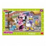 Puzzle  Dino-30126