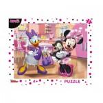 Puzzle  Dino-32219