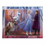 Puzzle  Dino-32224