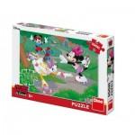 Puzzle  Dino-34346